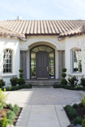 a-exterior-golf-residence