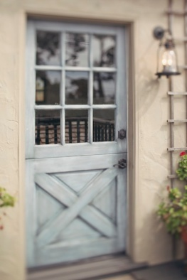 blue-dutch-door