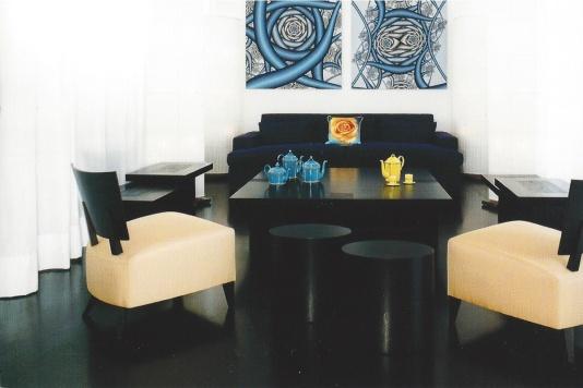 blue-hotel-modern