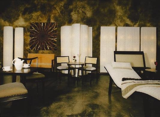 brown-hotel-modern-1