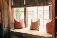 built-out-seat-corner-nook