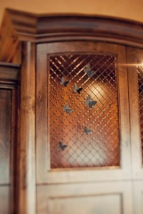 butterfly-cabinet-cover