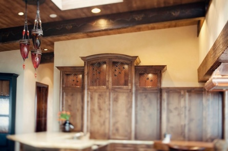 butterfly-kitchen-cabinets