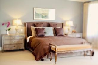 c-dreamy-bedroom