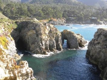 carmel-highlands-ocean-view