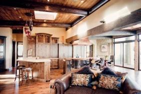 carmel-interior-design-eclectic-living