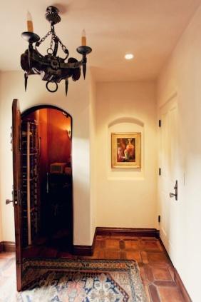 cellar-door-and-chandelier