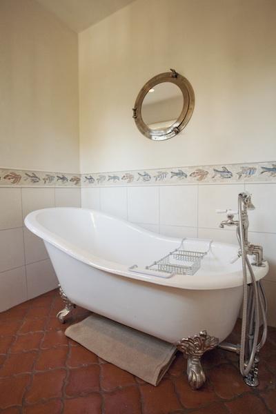 clawfoot-bath-design