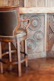 custom-kitchen-wood-paneling