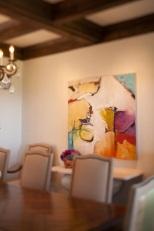 dining-room-artwork