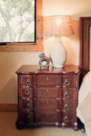 dresser-inspiration-furniture