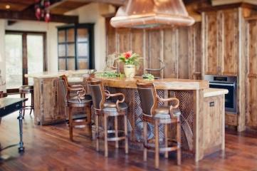 eclectic-kitchen-design-carmel-highlands