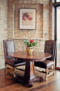 ecletic-dining-table