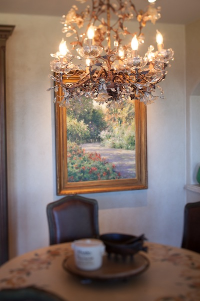 elegant-breakfast-table
