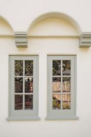 exterior-home-window-design