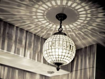 f-vintage-chandelier-style