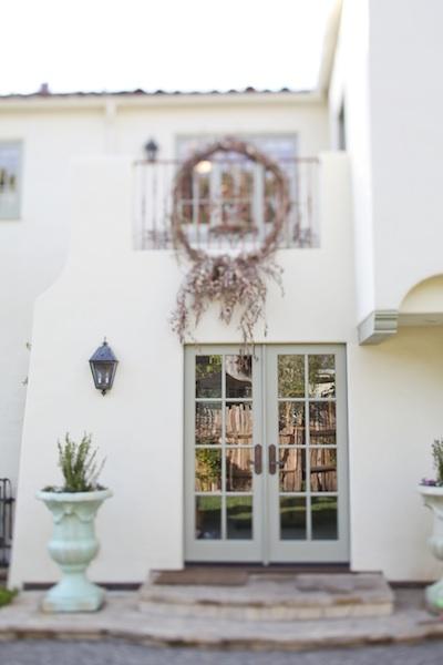 french-door-patio