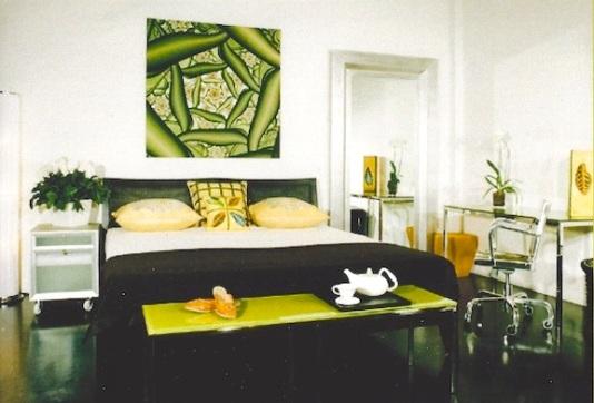 green-black-modern-hotel-1
