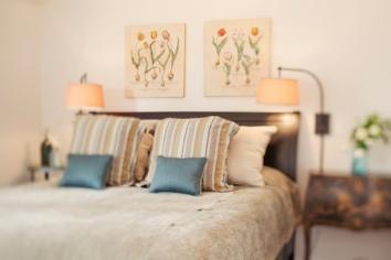 guest-bedroom-suite