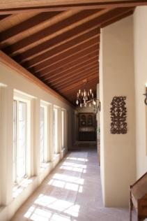 hallway-of-light