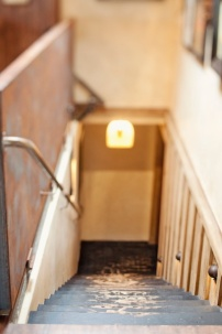 hidden-staircase