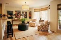 home-furnishing-designs