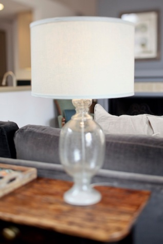 interior-light-carmel