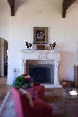 italian-fireplace