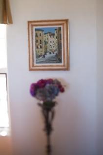 italian-street-painting