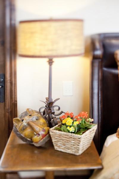lamp-nightstand