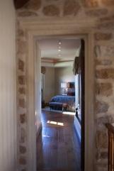look-into-elegant-bedroom