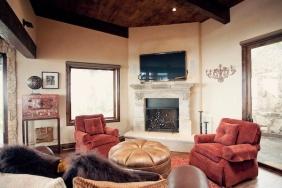 luxurious-living-room