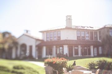 magical-villa