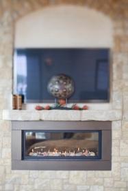 modern-stone-indoor-fireplace