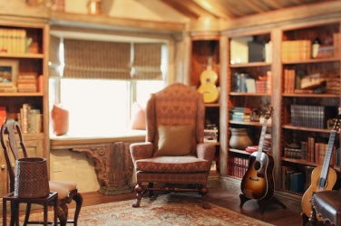 musicians-chair-interior