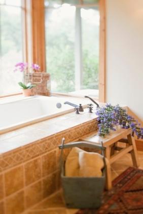 natural-bath-design