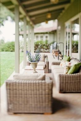 o-country-porch