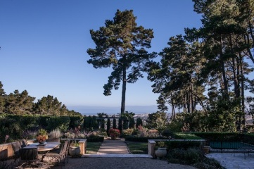 ocean-view-garden