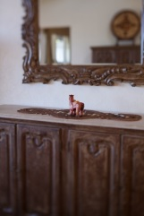 old-wood-cabinet