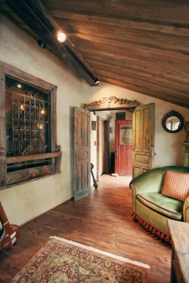 old-wooden-doorway-redesigned