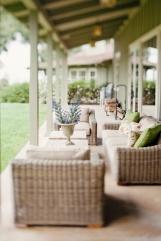 outdoor-furniture-decor