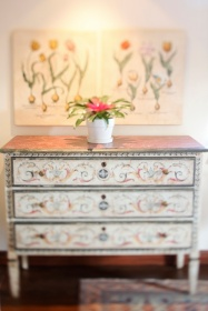 painted-antique-dresser