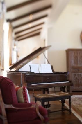 piano-elegance