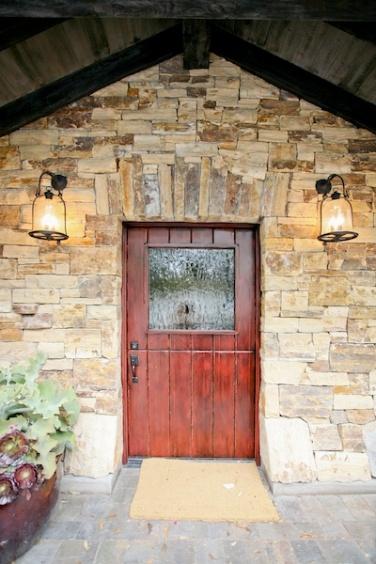 red-door-entrance