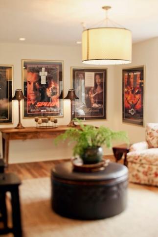 redesigned-living-room-space-carmel