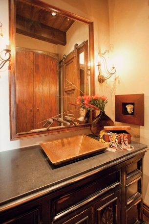 rich-wood-bathroom