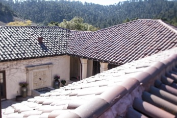 rooftop-view
