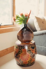 rustic-flowers-and-vase