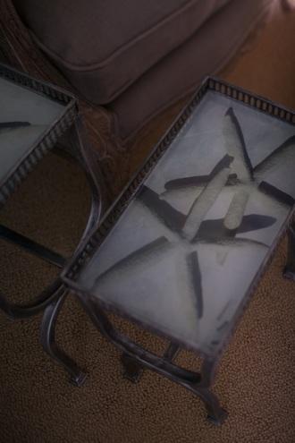 sandollar-table