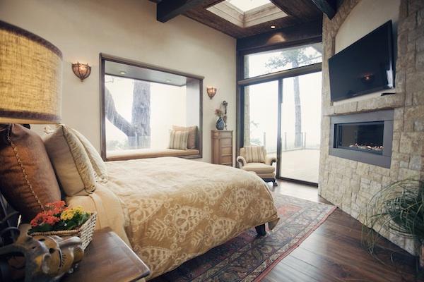 seaview-bedroom